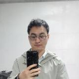 广州志胜技术主管