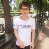 北京码泰软件开发有限公司技术总监