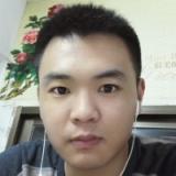 航盛集团(深圳)、 挚感光子(上海 )科技有限公司固件软件工程师