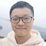 前深圳哈士奇通信科技有限公司c++后台开发