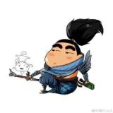 杭州网易高级软件工程师