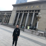 北京瑞德合创科技发展有限公司测试工程师