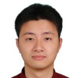 联想移动互联科技(厦门)有限公司Android研发工程师