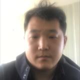 前长春泽信科技有限公司项目经理