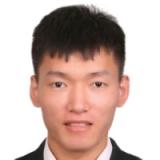 北京云狐时代科技有限公司Java开发