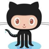 阿里巴巴Java高级开发