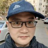 前中国空间技术研究院研发工程师