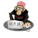 上海华腾软件Java开发