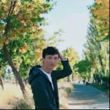 北京洪力东生科技有限责任公司android工程师