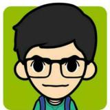 秣码科技php开发工程师