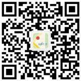 广州城市信息研究所GIS高级开发工程师