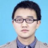 中国电子科技集团公司第32研究所软件开发工程师