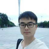 前广州市驴迹科技有限公司 中级前端开发工程师