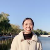 前德成鸿业(北京)信息技术有限公司UI设计师