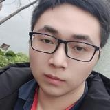 重庆嘟旗集团高级后端工程师