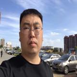 上海翼佟信息科技有限公司项目经理