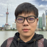 前武汉畅的科技有限公司 WEB前端全栈工程师
