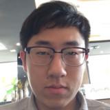 新智控股集团软件开发工程师