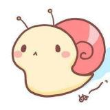 蜗牛不是牛
