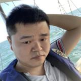 银盛支付服务股份有限公司高级iOS开发工程师