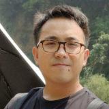 前贵州云众知乐教育科技有限公司开发工程师