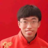 重庆千百云物联网科技有限公司研发总监