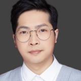 前广州聚微途ui设计工程师