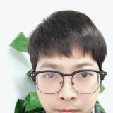 广州聚微途ui设计工程师
