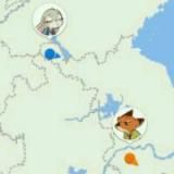 江苏灜沣科技有限公司初级架构