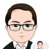 前上海微商信息 UI工程师