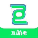 北京美服美家iOS开发工程师