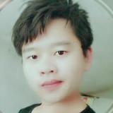 内蒙古工业大学学生
