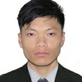 魁网科技(重庆)有限责任公司前端工程师