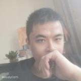 厦门海豹他趣有限公司Android