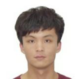 前北京启运数联科技有限公司高级前端工程师