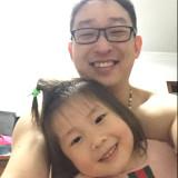 江苏快拍立信网络.NET开发