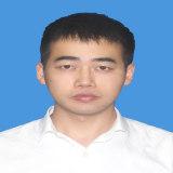 江苏亨 通数字智能科技有限公司软件工程师