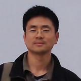 前华为技术 软件工程师