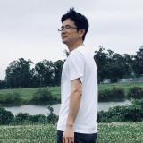 前华为技术软件工程师