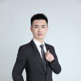 前上海微漫网络科技有限公司IOS开发