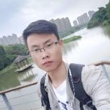 福建畅享出行网络科技有限公司高级前端工程师