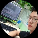 中国铁道科学研究院前端工程师
