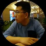 河北新发地集团技术总监