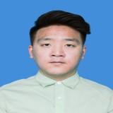 深圳市武智科技有限公司Java开发