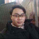 重庆酷贝科技python工程师