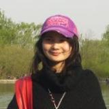 前北京海林节能科技股份有限公司 web前端工程师