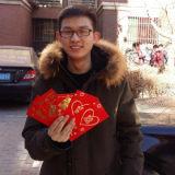 内蒙古微云科技PHP开发