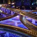 前上海夏尔软件有限公司delphi高级软件开发工程师