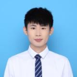 北京腾信软创科技股份有限公司web前端工程师