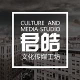 君皓文化传媒工坊艺术与技术总监